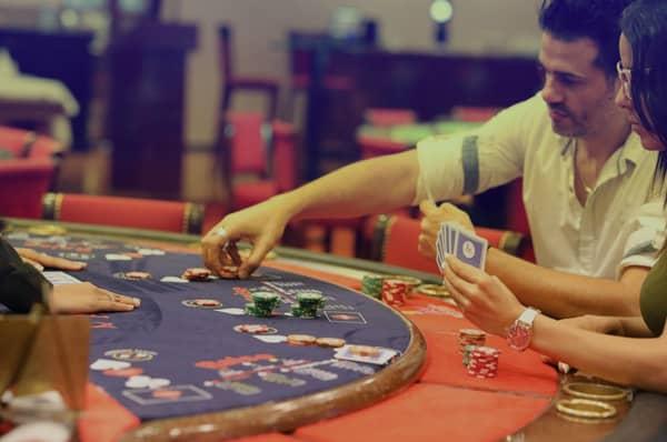 Bigspin casino no deposit bonus 2020